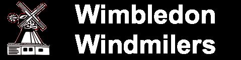 Wimbledon Windmilers